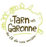 Agence de Développement Touristique de Tarn-et-Garonne