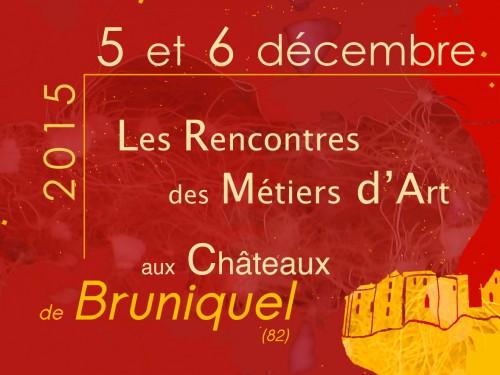 Rencontres-Métiers-d'Art-Bruniquel-2015-Recto site