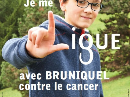 Ligue-Bruniquel20161