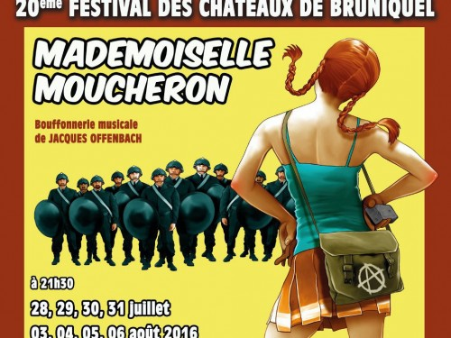 Festival Bruniquel 2016 site BNL