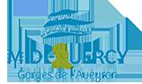 Tourisme en Midi Quercy